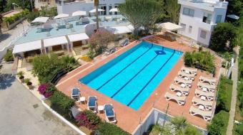 Offerte vacanze Sicilia - Last minute ed All Inclusive